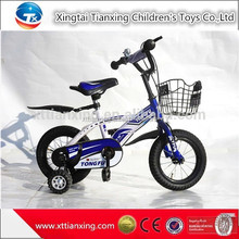 2015 Alibaba Selling Best China Factory Direct Wholesale Cheap Price Kids Bike For 3-5 Years Old