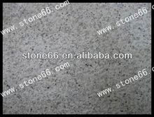 granite wall installation