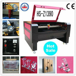 Plaque/ Name Tag/ Signs Laser Cutting Machine Price
