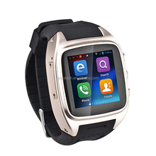 WIFI net work 3G smart mobile watch watch japanese movies free online merry christmas gift