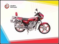 125cc CG125 Advanced Configuration street motorcycle JY125-37 wholesale to the word