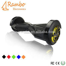 350 watt electric scooter 2015 self balancing electric scooter 2 wheel lithium battery self balancing electric scooter