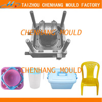 Household mold kitchenware mould plastic moulding