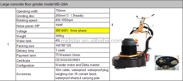 MS-Q9A.png