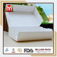 Beautiful tin cookie box / maki sushi box, sushi black box