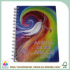 China wholesale websites spiral hardcover notebook