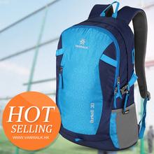 Made to customer order!!High-quality custom photo backpack