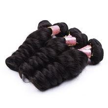 Sex products in dubai virgin brazilian hair weave