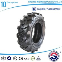 Made in China factory direct sales 23.1-26 r2 tires