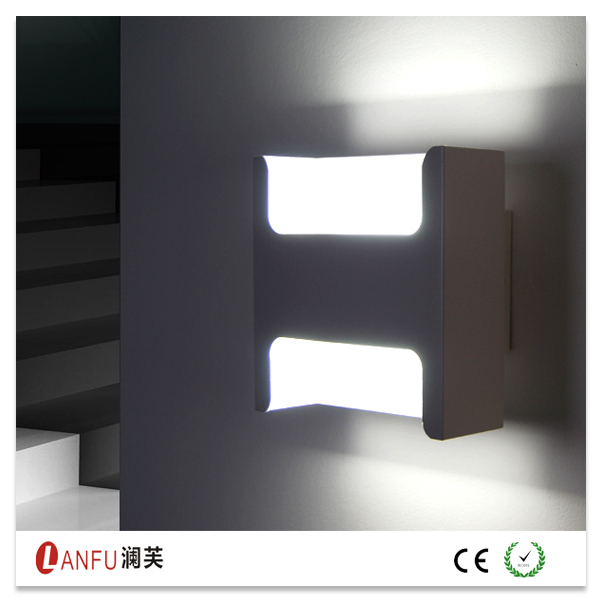 Small Wall Reading Lights : Small Student Wall Lamp Reading Light - Buy Ceramic Wall Lighting,Hotels Ceramic Wall Lighting ...
