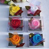Blister boxes for roses packaging alibaba