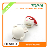 red and white color free logo usb 2.0 driver