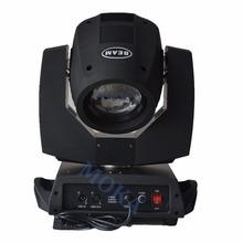Beam Moving Head/ Beam 230w Moving Head Light/ 7r beam 230w Light Price