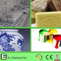 fórmula química na2sio3 sólido e líquido de silicato de sódio plant