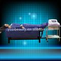 Faça OEM / ODM !!! Botas mais quentes Pressoterapia Drenagem Linfática máquina de massagem