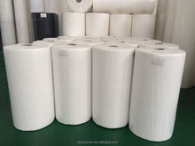 Hot Export Product PP Spunbond Nonwoven Fabric For Hygiene