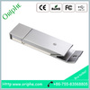 Free sample bulk 1tb usb flash drive 2.0 wholesale china supplier