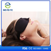 Wholesale New Style High Quality 3D Funny Cotton Sleeping Customize Eye Mask