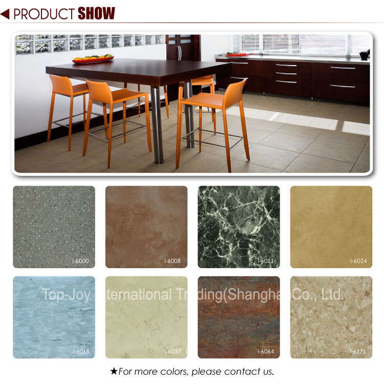 Schil en stok steen pvc vloeren tegel luxe zelfklevende vinyl vloertegels kunststof vloeren - Vloeren vinyl cement tegel ...