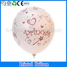 cheap custom printed balloons photo printing balloons