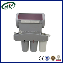 Wall-hanging Type Automatic Dental X-Ray Film Processor