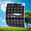 200w Mono Solar Pane!! 300w Solar Modules, High Quality 180w China Manufacturer Price!