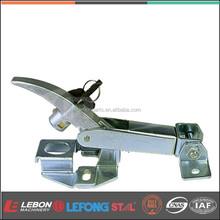 LB-M0001 EX200 CATCH ENGINE COVER 4377519 4361455