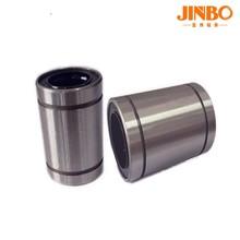 LM20UU Ball Bushing Bearing Linear Bearing