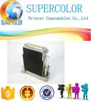 10% Discount Price For KONICA 512/14P New&Original Printer Head