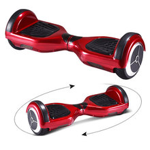 With Speed 10km/h 36V 4.4Ah 2015 Mini Portable foot scooter,self balancing scooter 2 wheels,scooter electric