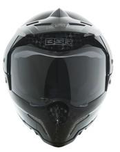 BMX-M3 off-road helmet