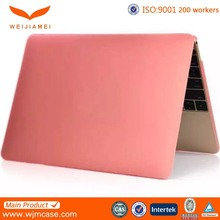 for macbook air laptop cover case, waterproof made in china case for macbook air laptop