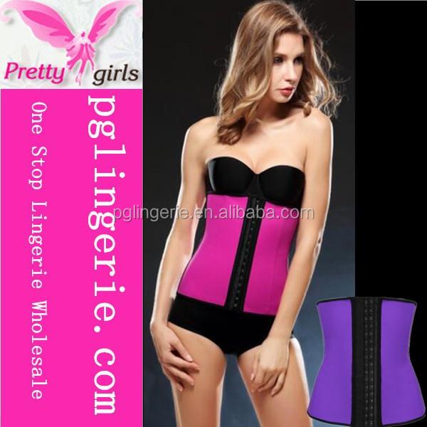 Latex corset 4.jpg