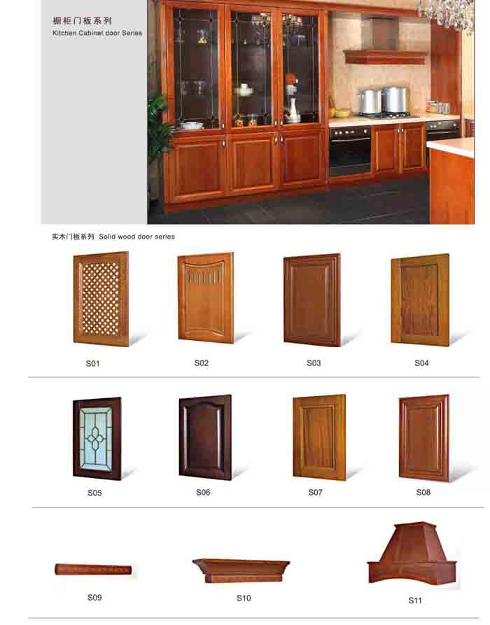 Alibaba manufacturer directory suppliers manufacturers for Acrylic kitchen cabinets cost