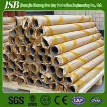 2mm lead sheet for radiation shielding