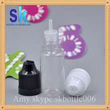 direct from manufacturer recycled plastic bottles wholesale from bottle