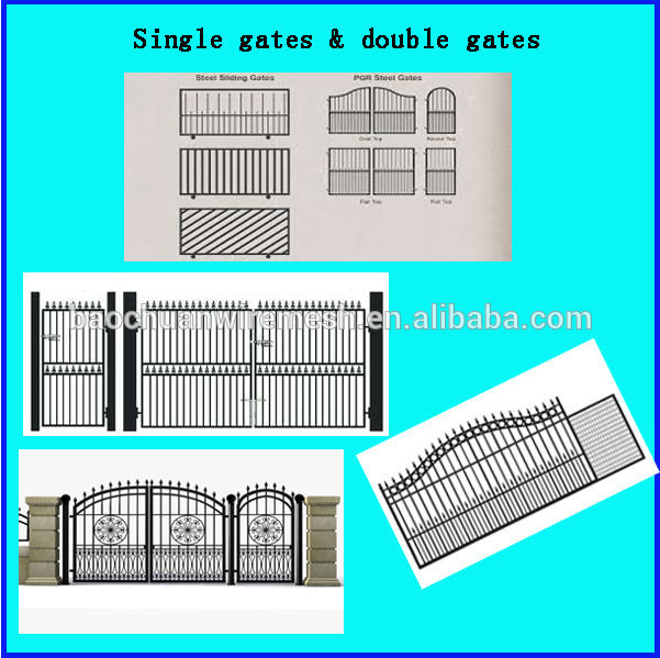 gate 2.png