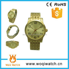 ODM new brand watch lady