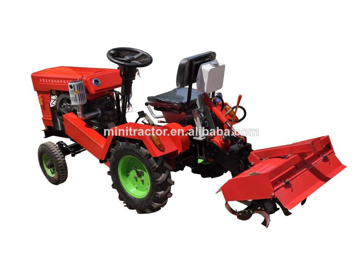 Mahindra Tractors Price List 2010 Mahindra Tractors Price