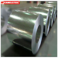 C Z Purlin from Hot Dipped Galvanized GI Steel Sheet in Coil