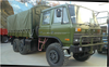 6x6 military truck all wheel drive army cargo truck