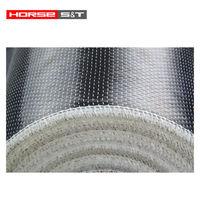 200g carbon fiber construction material
