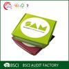 Custom cheap food grade paper sandwich box