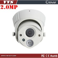 1080p indoor rohs p2p camera in Shenzhen with ir cut