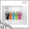 Factory direct sales facial massager beauty machine