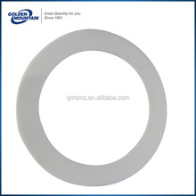 High quality wholesale abibaba motorcycle engine parts fireproof sealing gasket