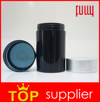 Hot sale keratin hair fibers hair loss concealer OEM factory free sample 18 colors