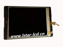 Test One by One Factory Price LCD Touch Screen Assembly For Google Nexus 9