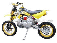 110CC hoda Dirt Bike (ZLDB-013)