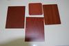 Alusign name duild compani famous manufacturer of acp 4mm sheet metal aluminum